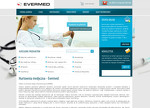 www.evermed.pl